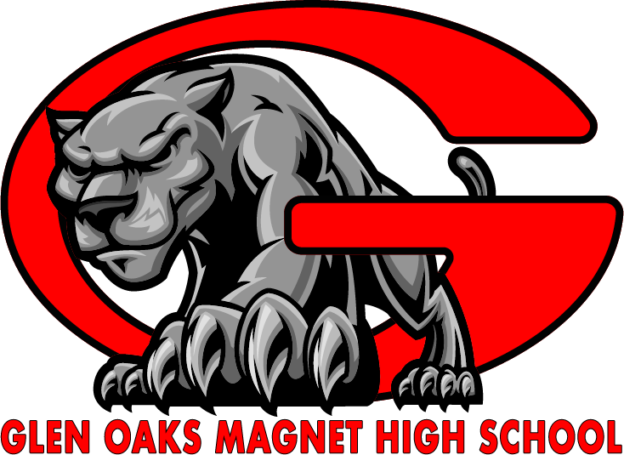 Glen Oaks Magnet High School
